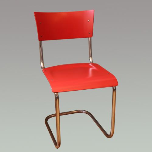 Design 177