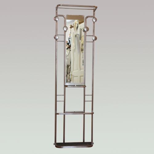 Garderobe 41