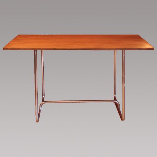 Schreibtisch 17