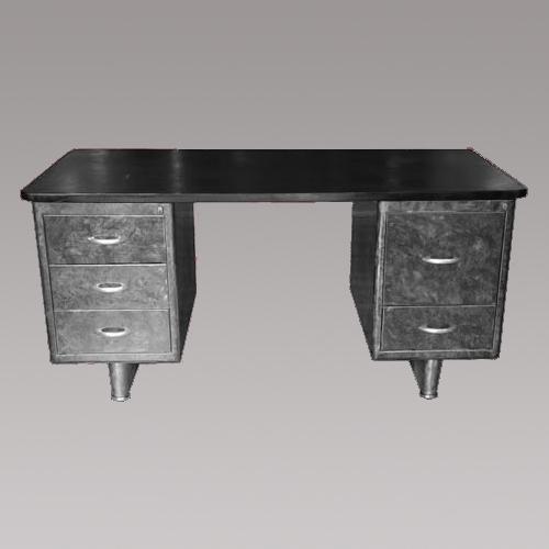 Schreibtisch 18