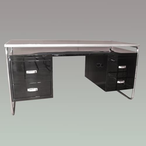 Schreibtisch 26