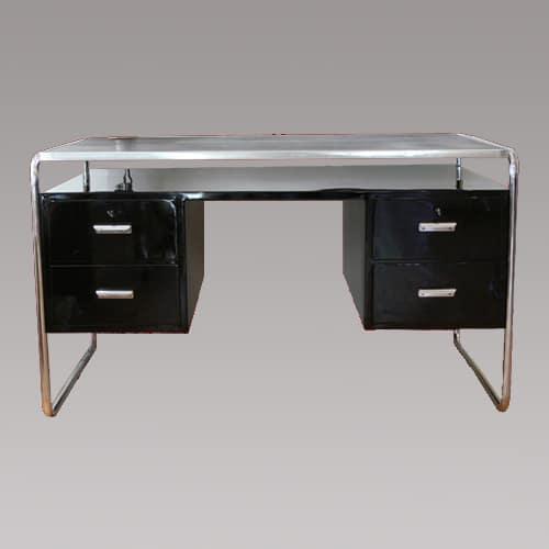 Schreibtisch 28