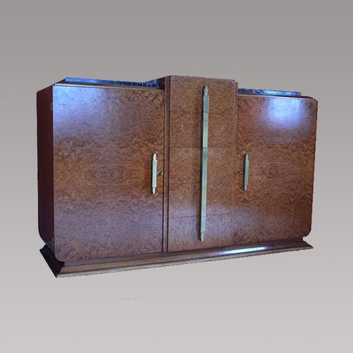Sideboard 16