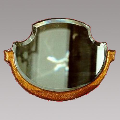 Spiegel 1