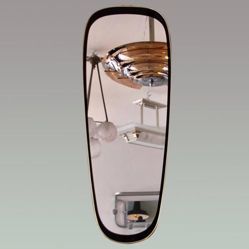 Spiegel 48