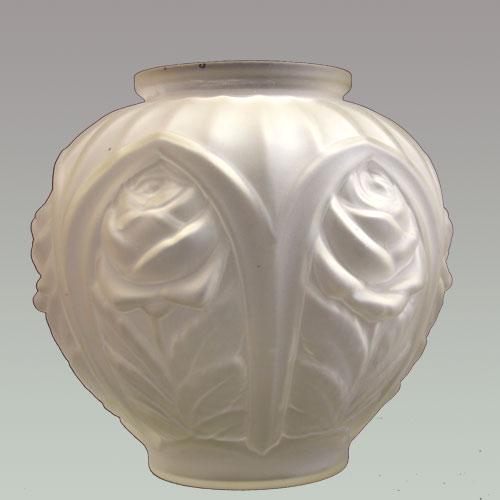 Vase 32