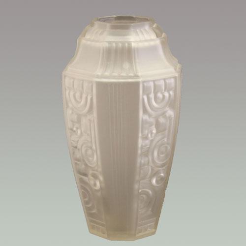 Vase 34