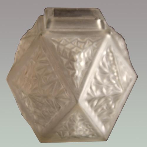 Vase 36