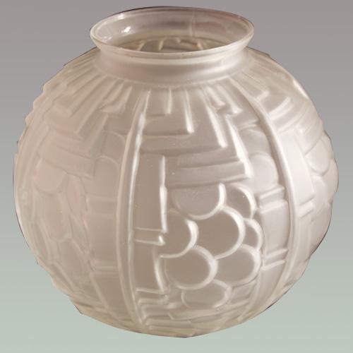 Vase 37