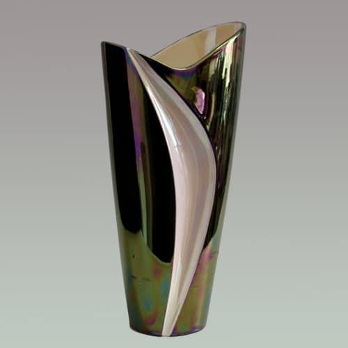 Vase 38
